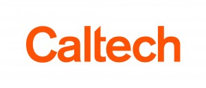 Caltech_LOGO-Orange_HEXff6418