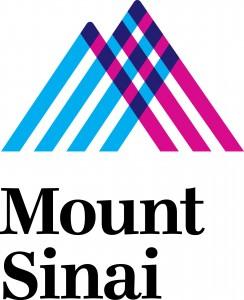 MSMC_logo_refinement_11