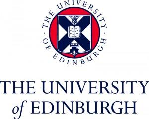 University of Edinburg
