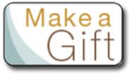 make-gift