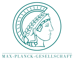 Max Plank Institute of Neurobiology LOGO
