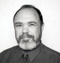 11_Jorge R. Oksenberg, Ph.D.