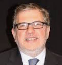 5_Jorge Correale, M.D.