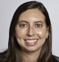 9_Iliana Katz-Sand, M.D.