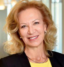 Patrizia Casaccia, MD, PhD