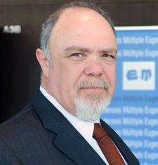 Jorge Oksenberg