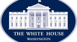white-house-logo-again