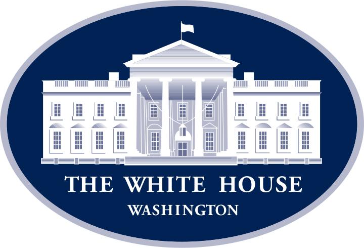 white-house-logo-again