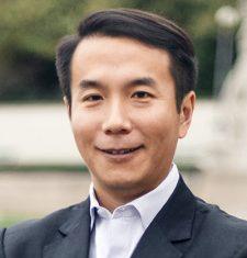 Zongqi Xia
